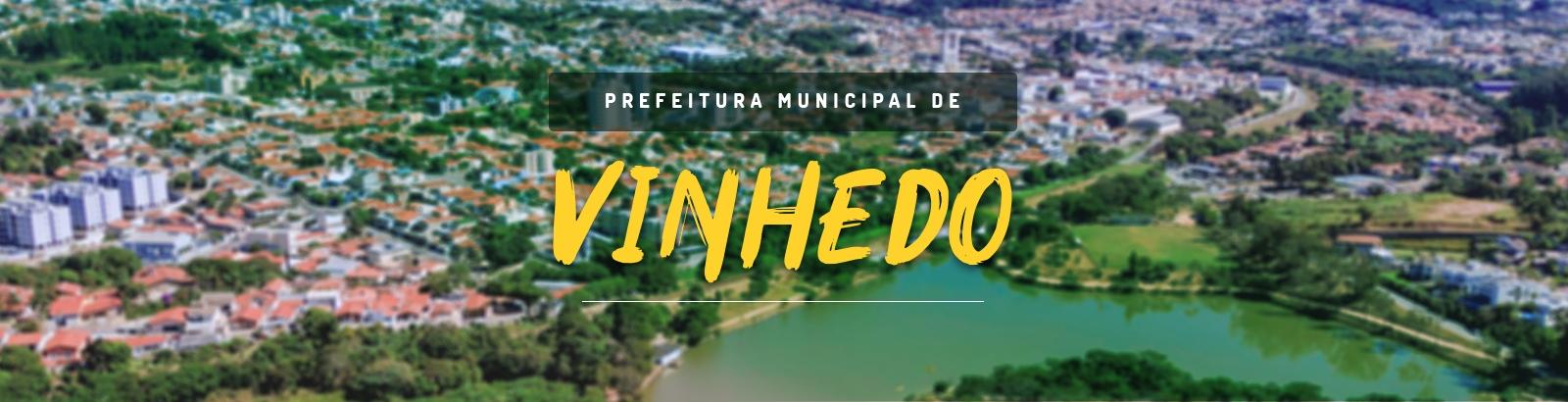 Fonte: www.vinhedo.sp.gov.br